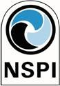The NSPI regulates practices within the pool industry.
